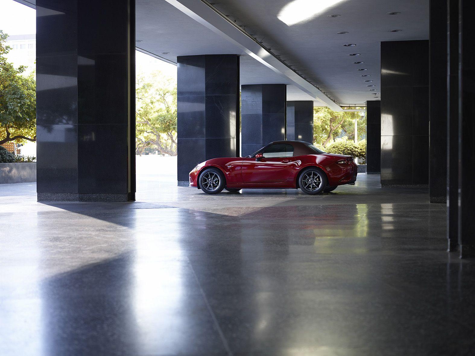 Mazda MX-5 2019 (14)