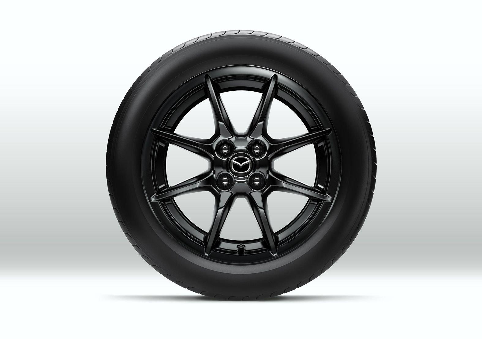 Mazda MX-5 2019 (19)