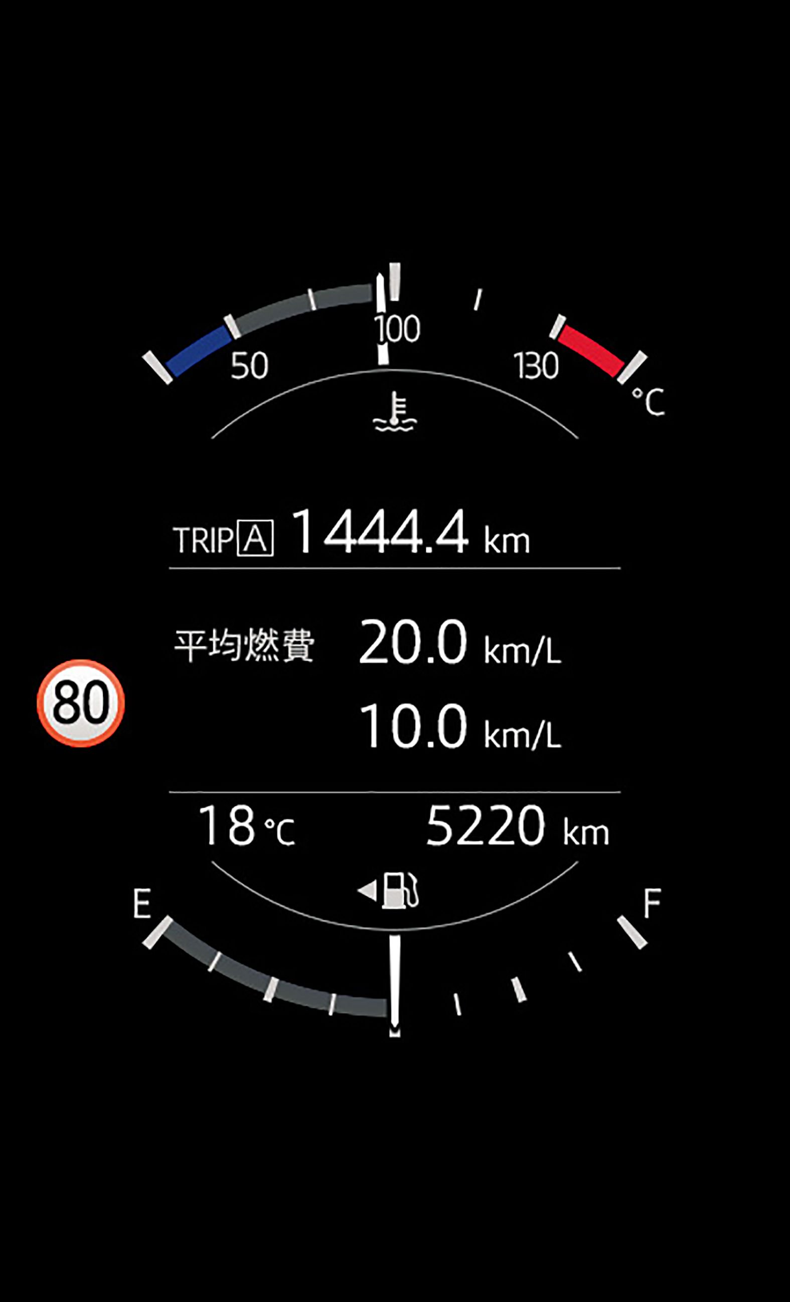 Mazda MX-5 2019 (23)