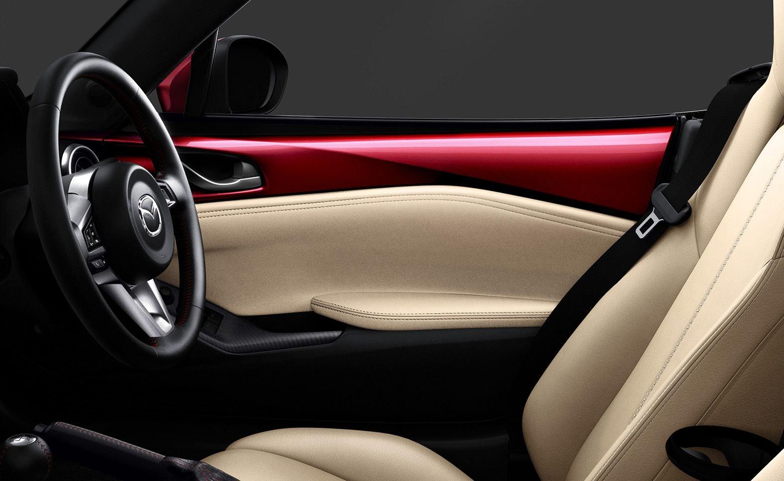 Mazda MX-5 2019 (24)