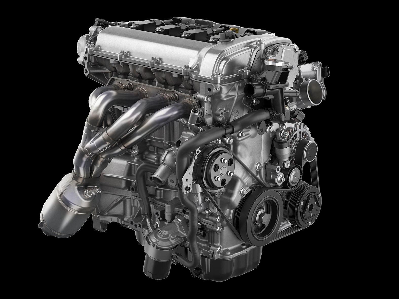 Mazda MX-5 2019 (32)