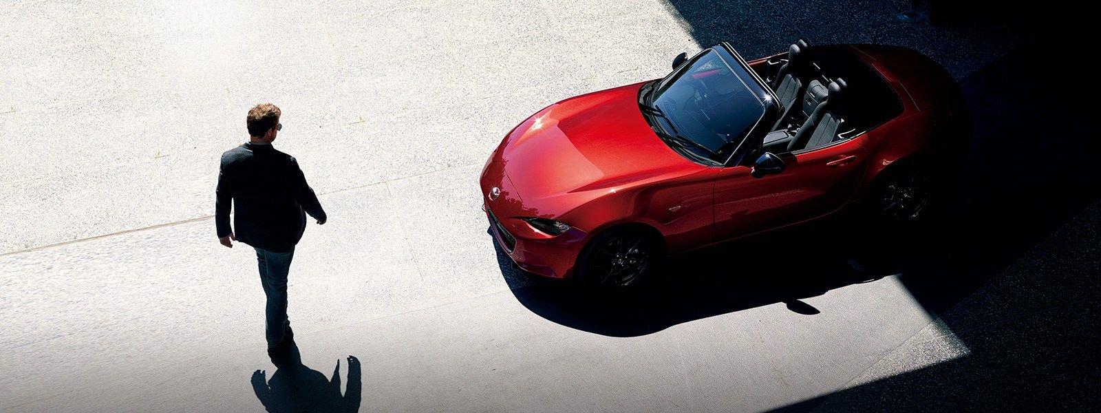 Mazda MX-5 2019 (7)