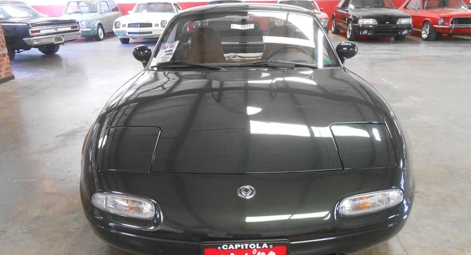 Mazda_MX-5_M-Edition_0002