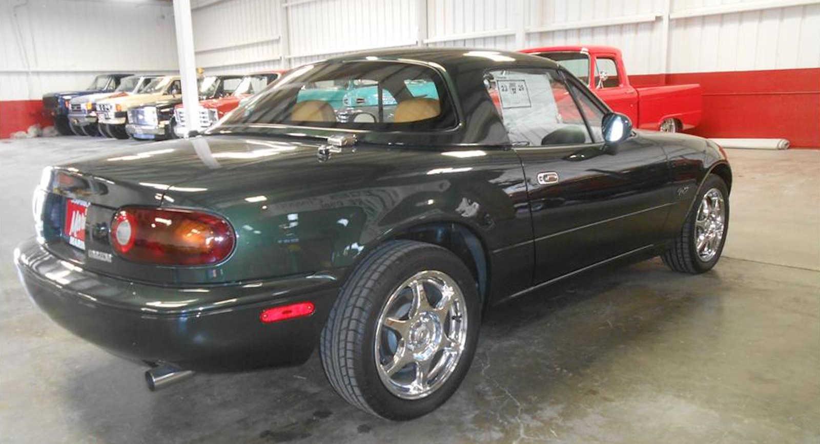 Mazda_MX-5_M-Edition_0005