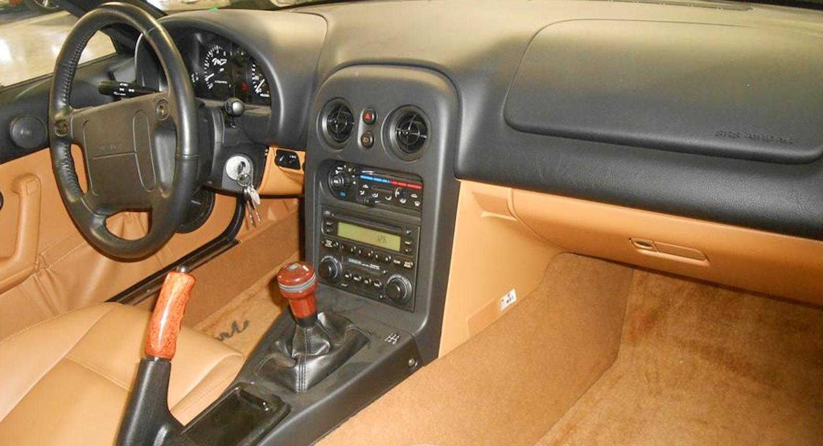 Mazda_MX-5_M-Edition_0006