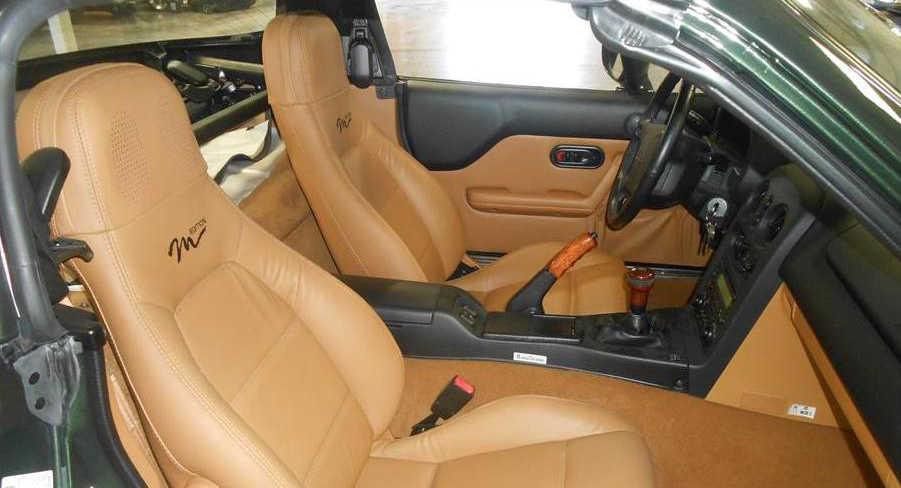 Mazda_MX-5_M-Edition_0008