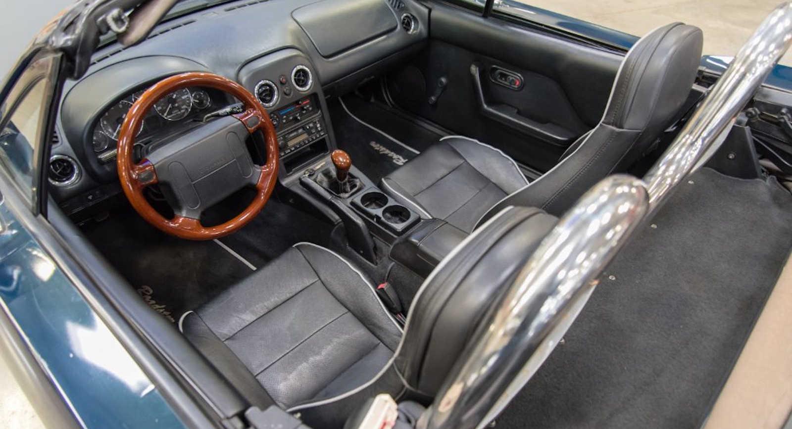 Mazda MX-5 mods (21)