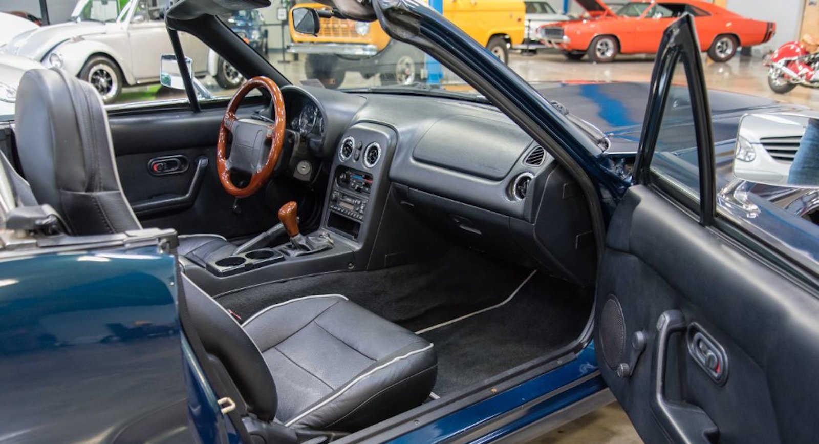 Mazda MX-5 mods (22)