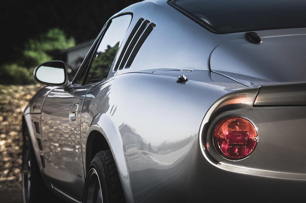 Mazda MX-5 mods (4)