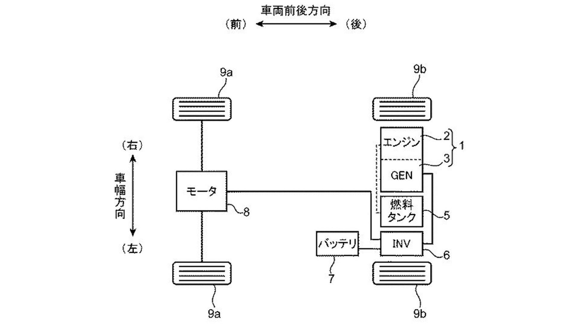 mazda-rotary-engine-patent (11)