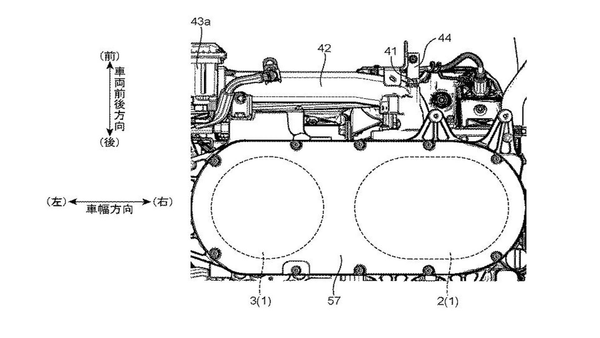 mazda-rotary-engine-patent (12)