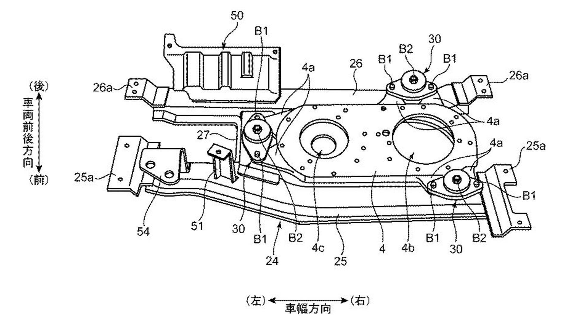 mazda-rotary-engine-patent (13)