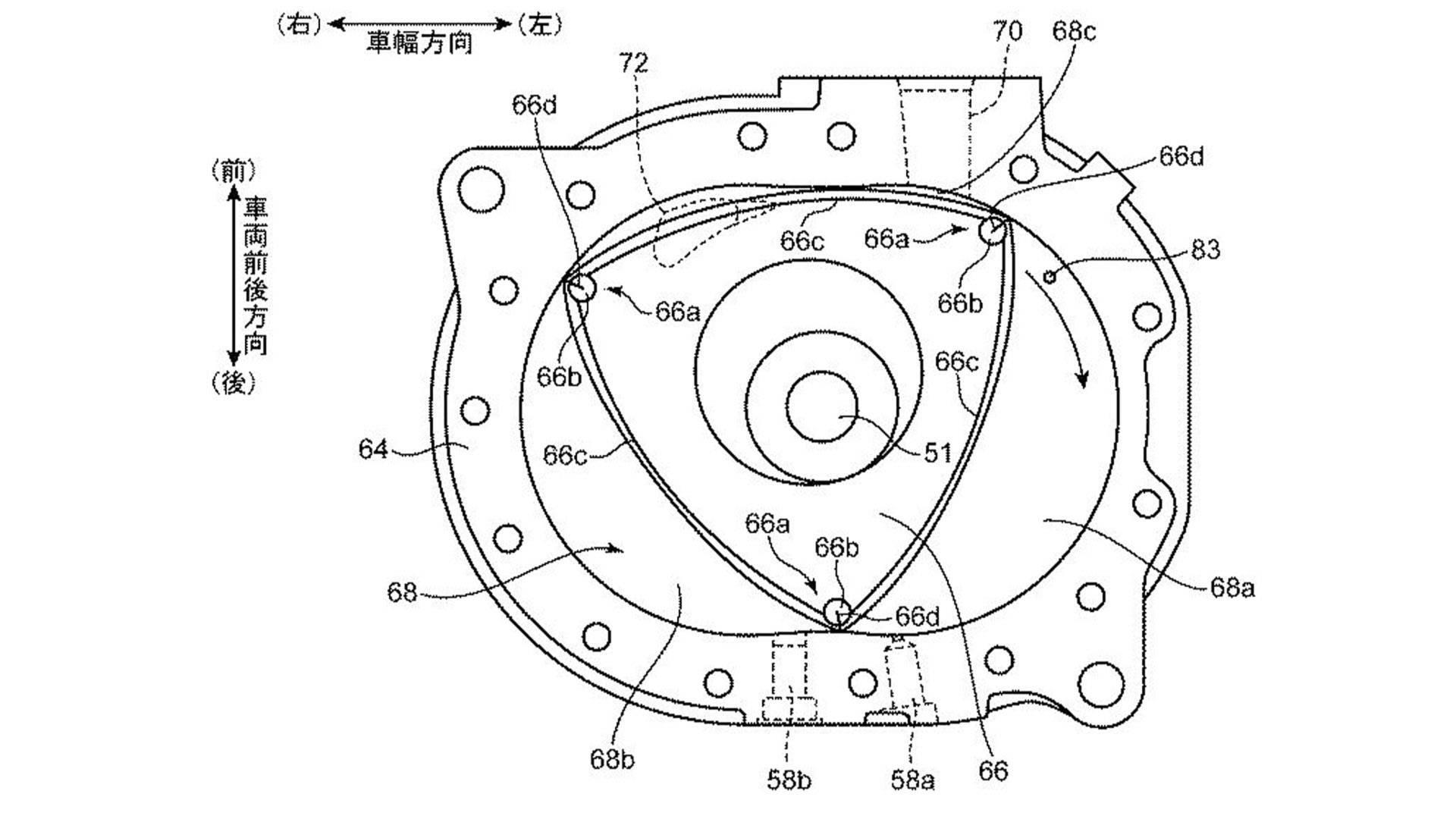 mazda-rotary-engine-patent (3)