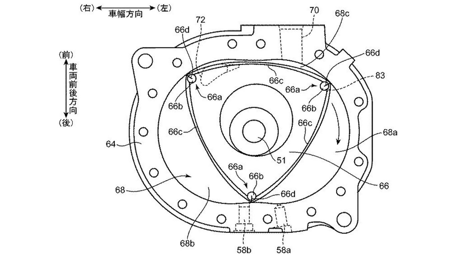mazda-rotary-engine-patent (4)