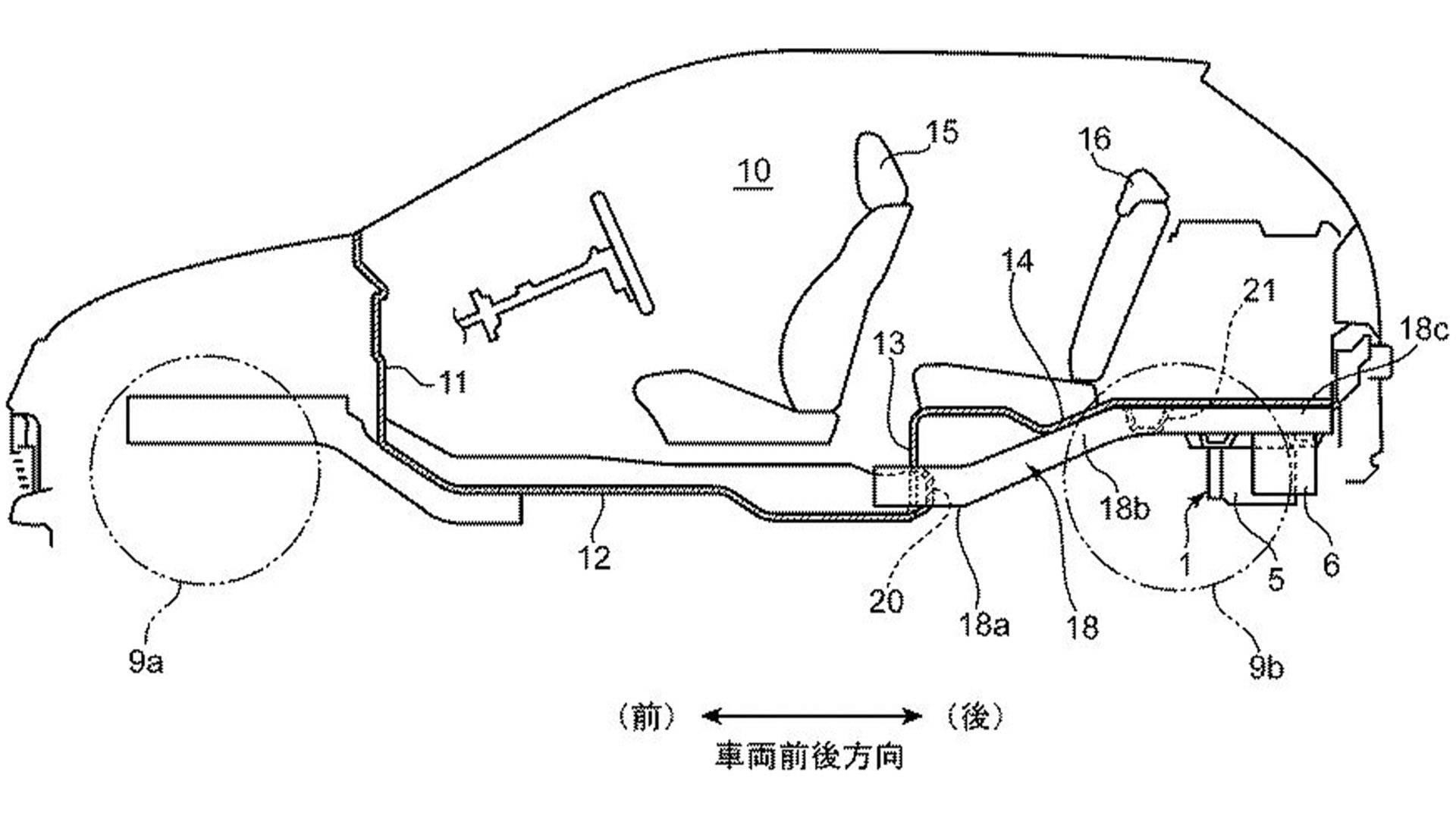 mazda-rotary-engine-patent (5)