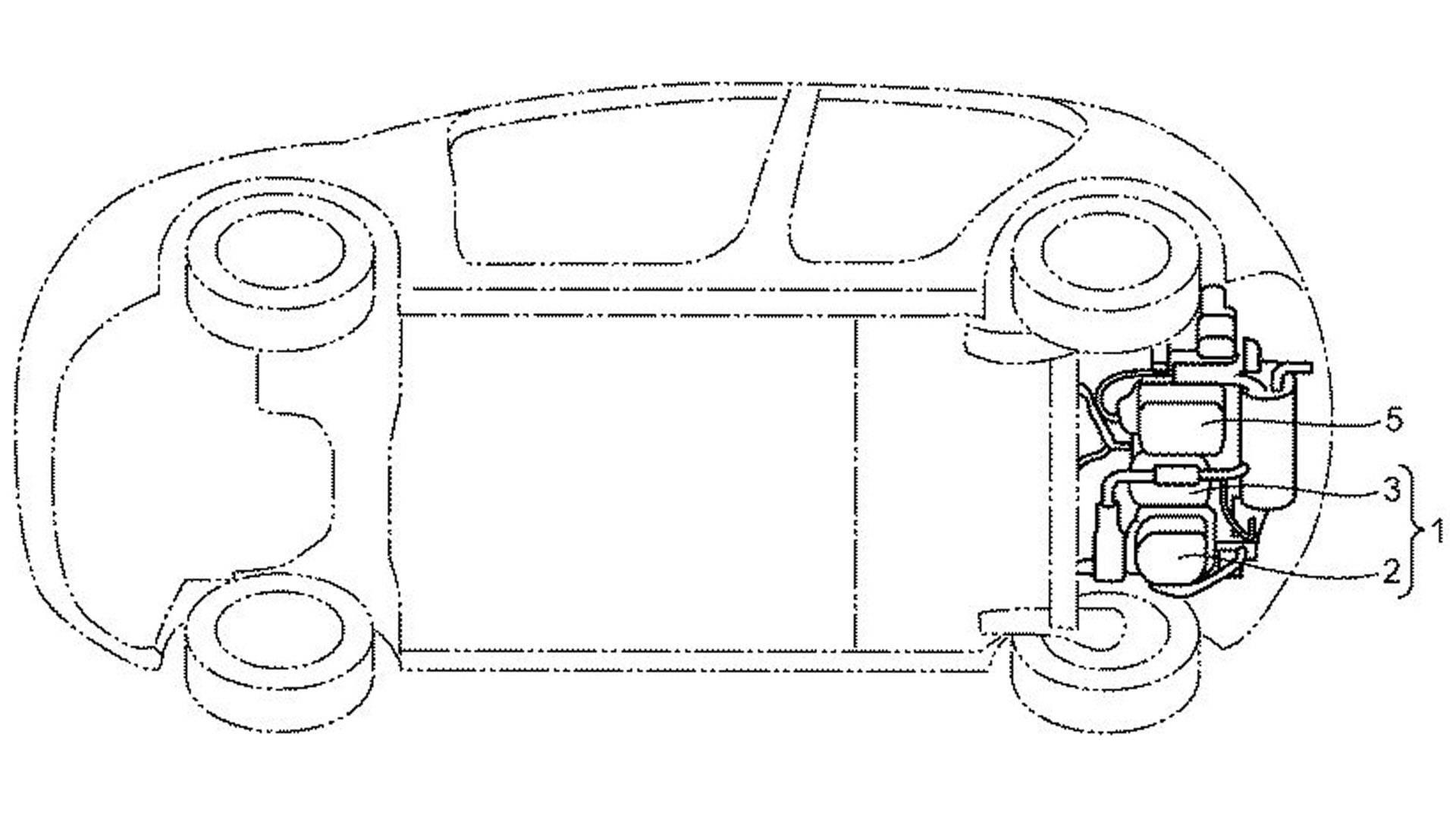 mazda-rotary-engine-patent (6)