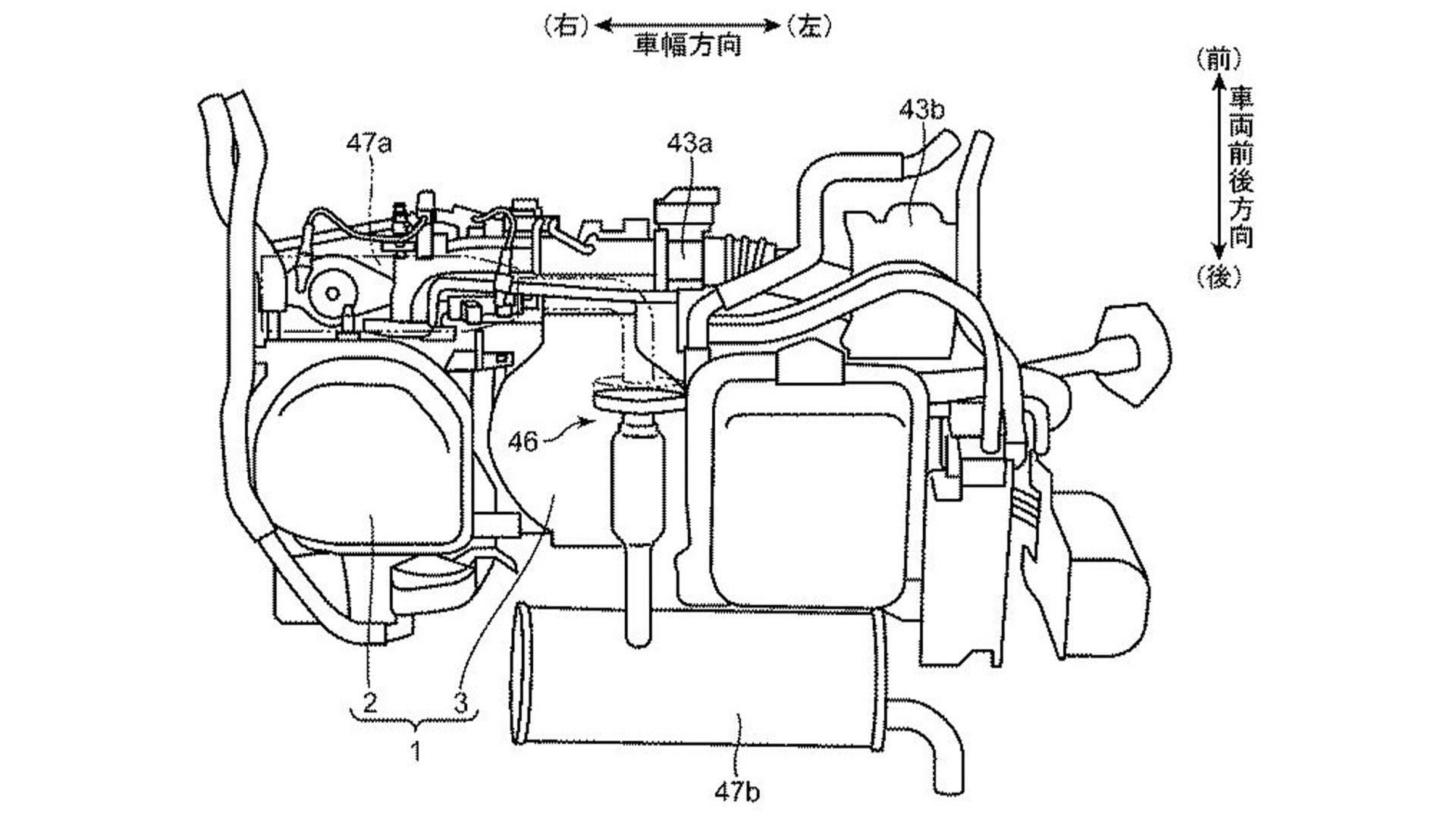 mazda-rotary-engine-patent (7)