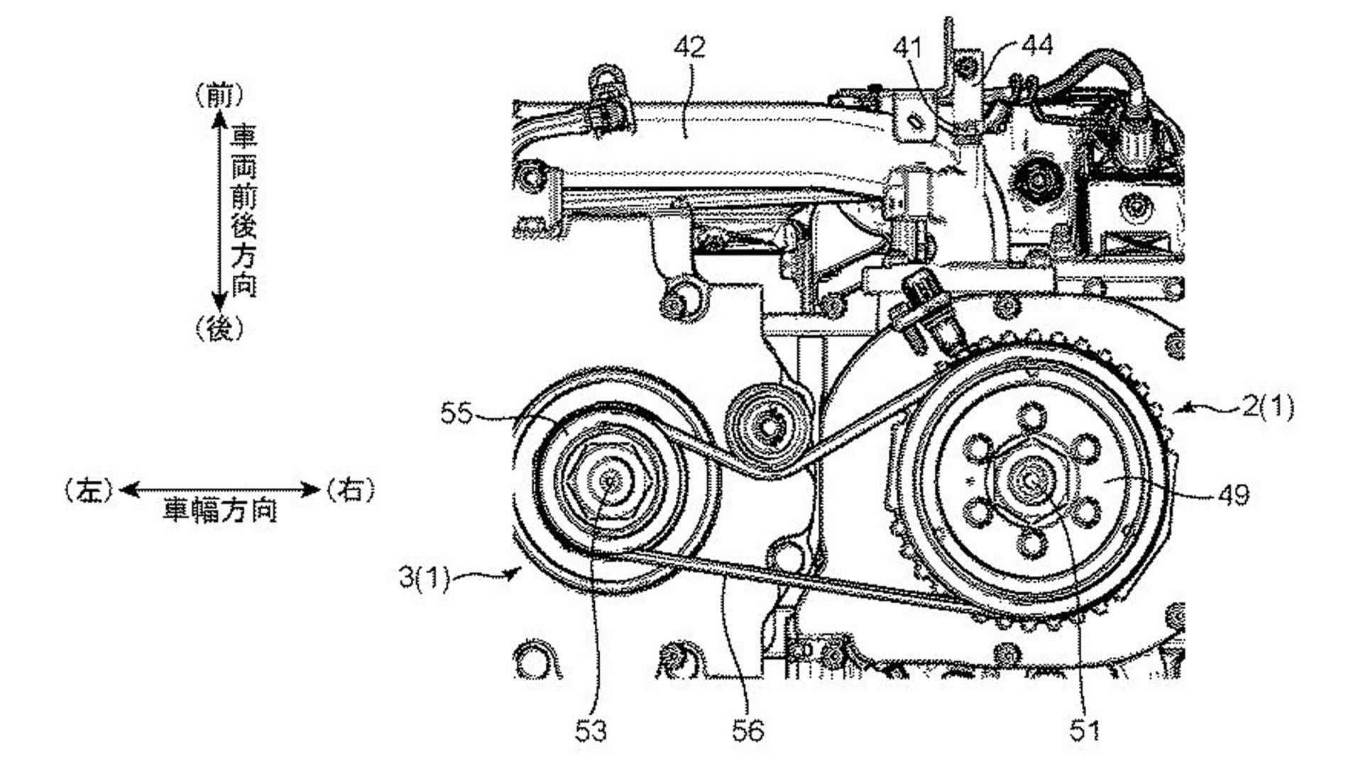 mazda-rotary-engine-patent (9)