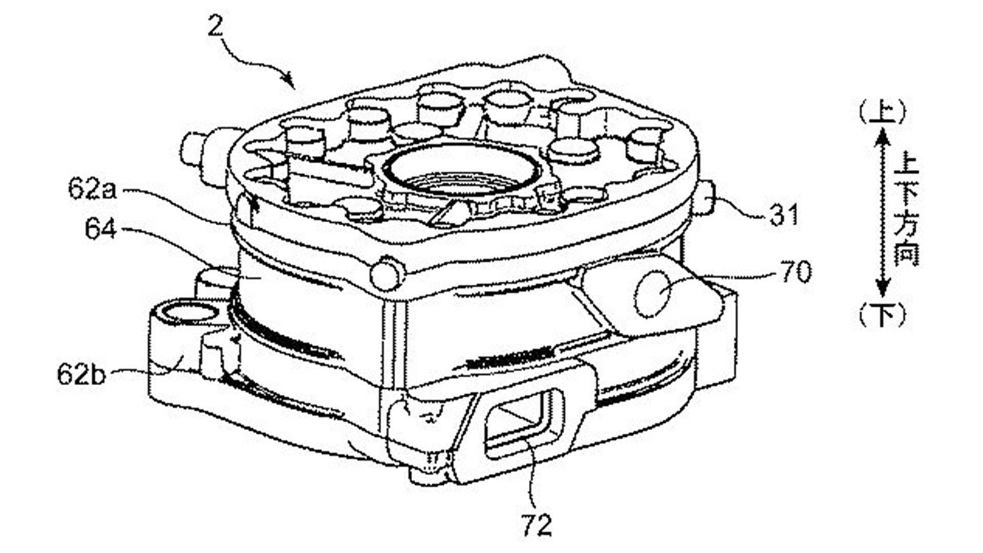 mazda-rotary-engine-patent