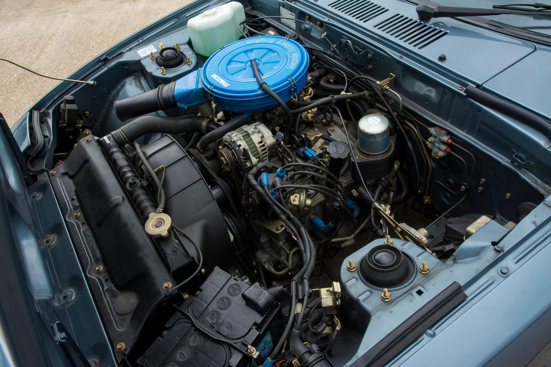 Mazda RX-7 40th anniversary (16)