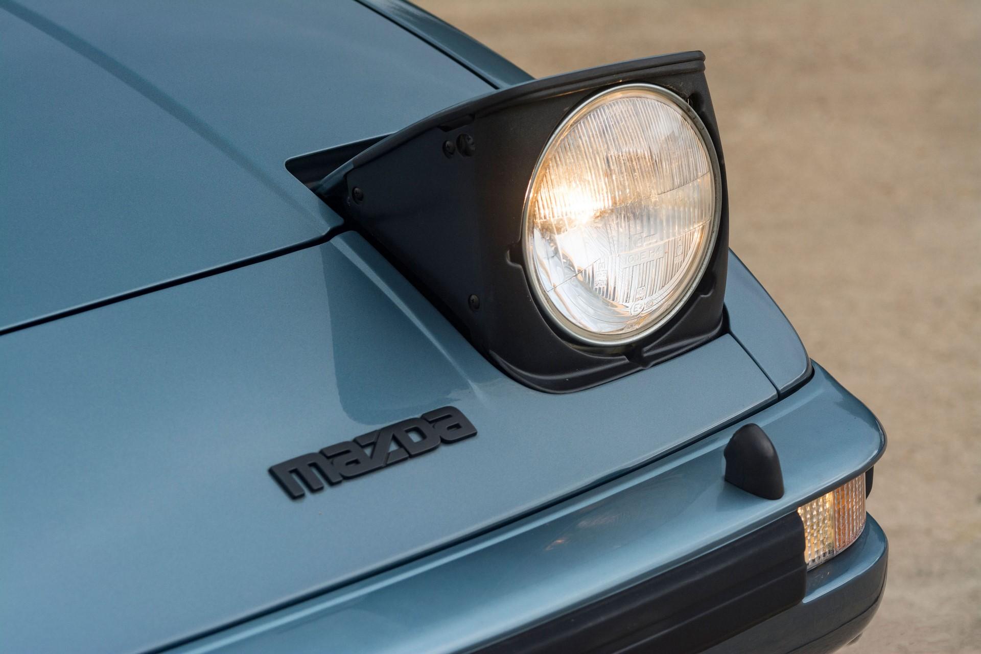 Mazda RX-7 40th anniversary (18)