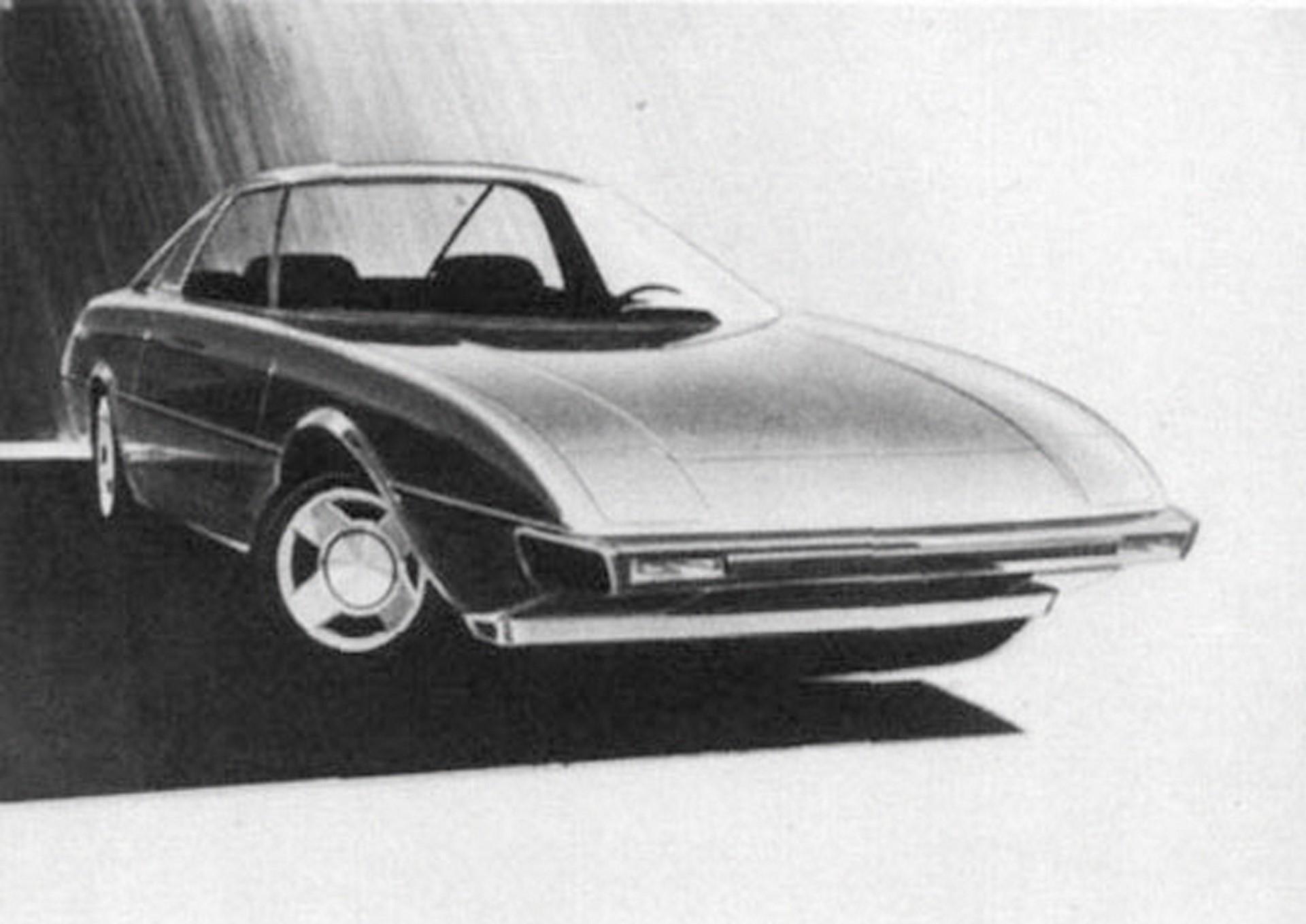 Mazda RX-7 40th anniversary (27)