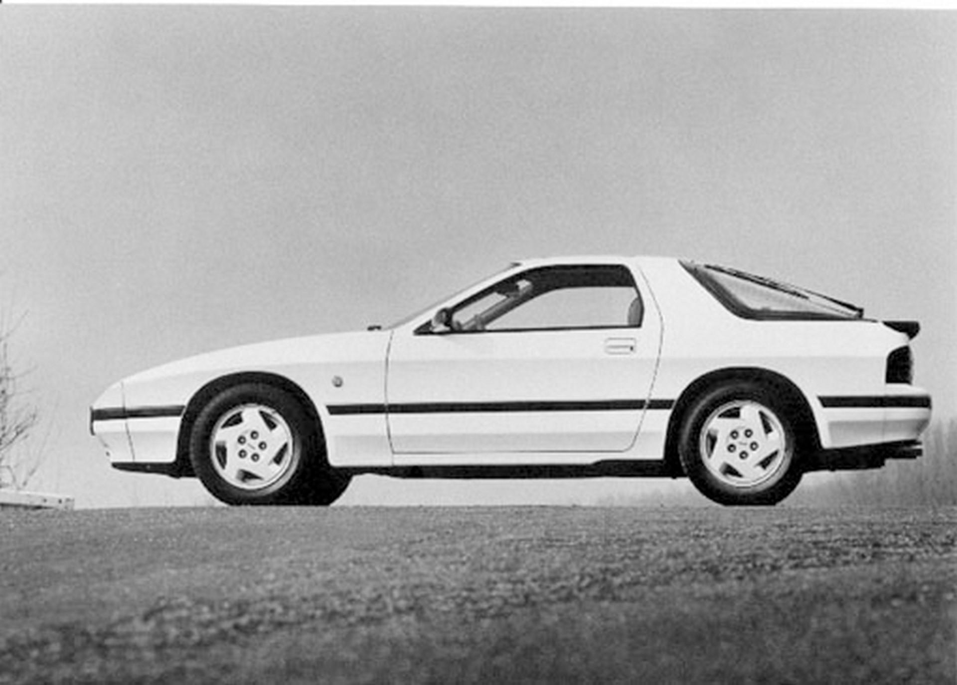 Mazda RX-7 40th anniversary (30)