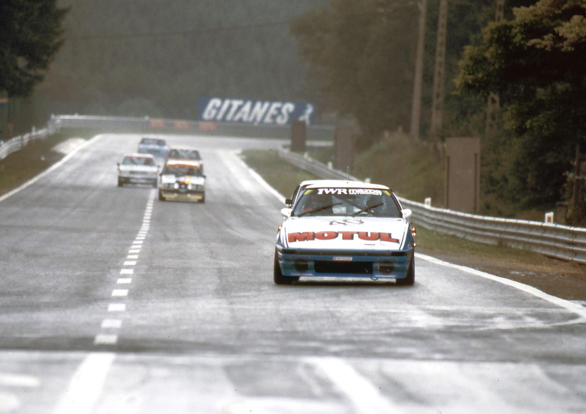 Mazda RX-7 40th anniversary (35)