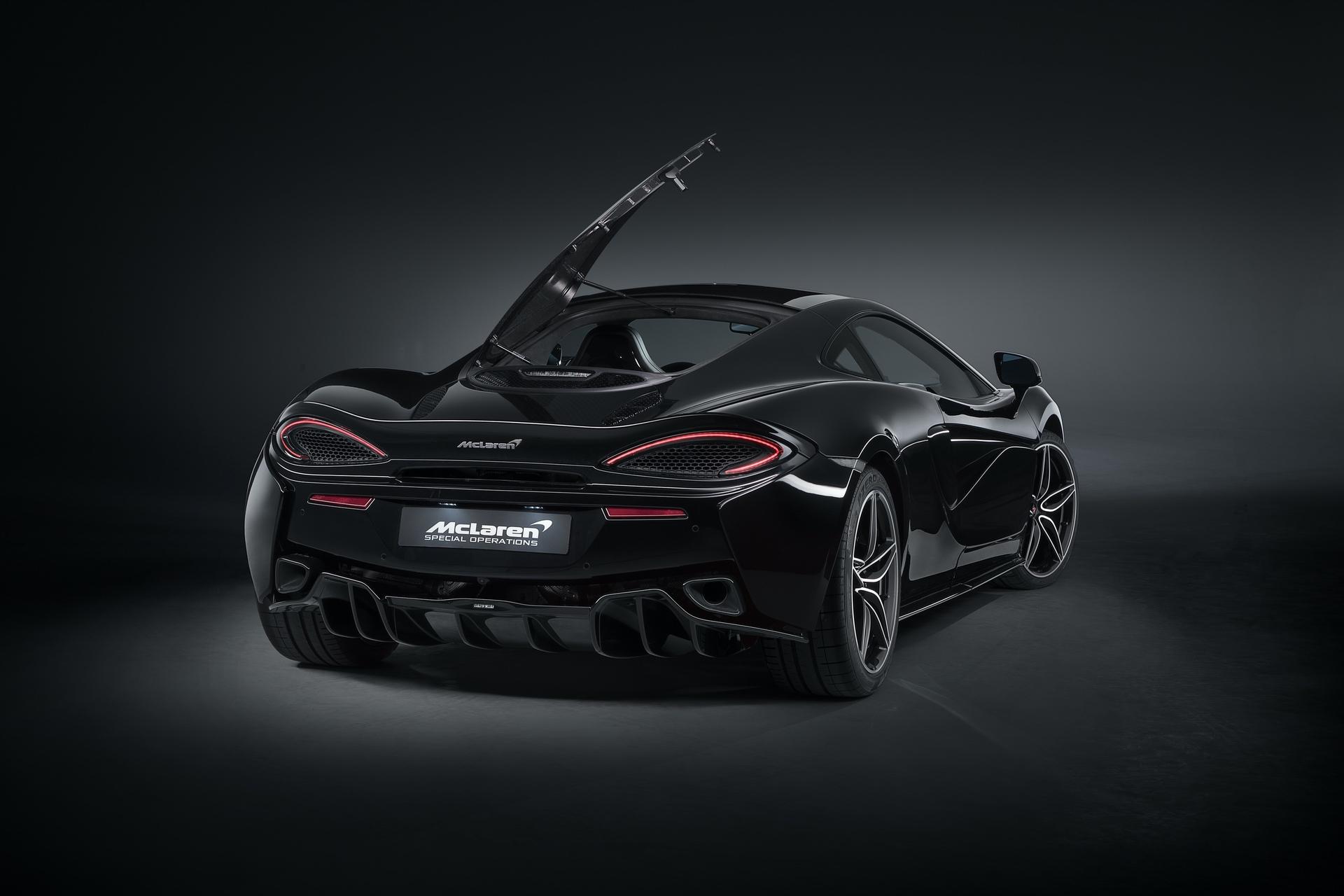 McLaren_570GT_MSO_Black_Collection_0002