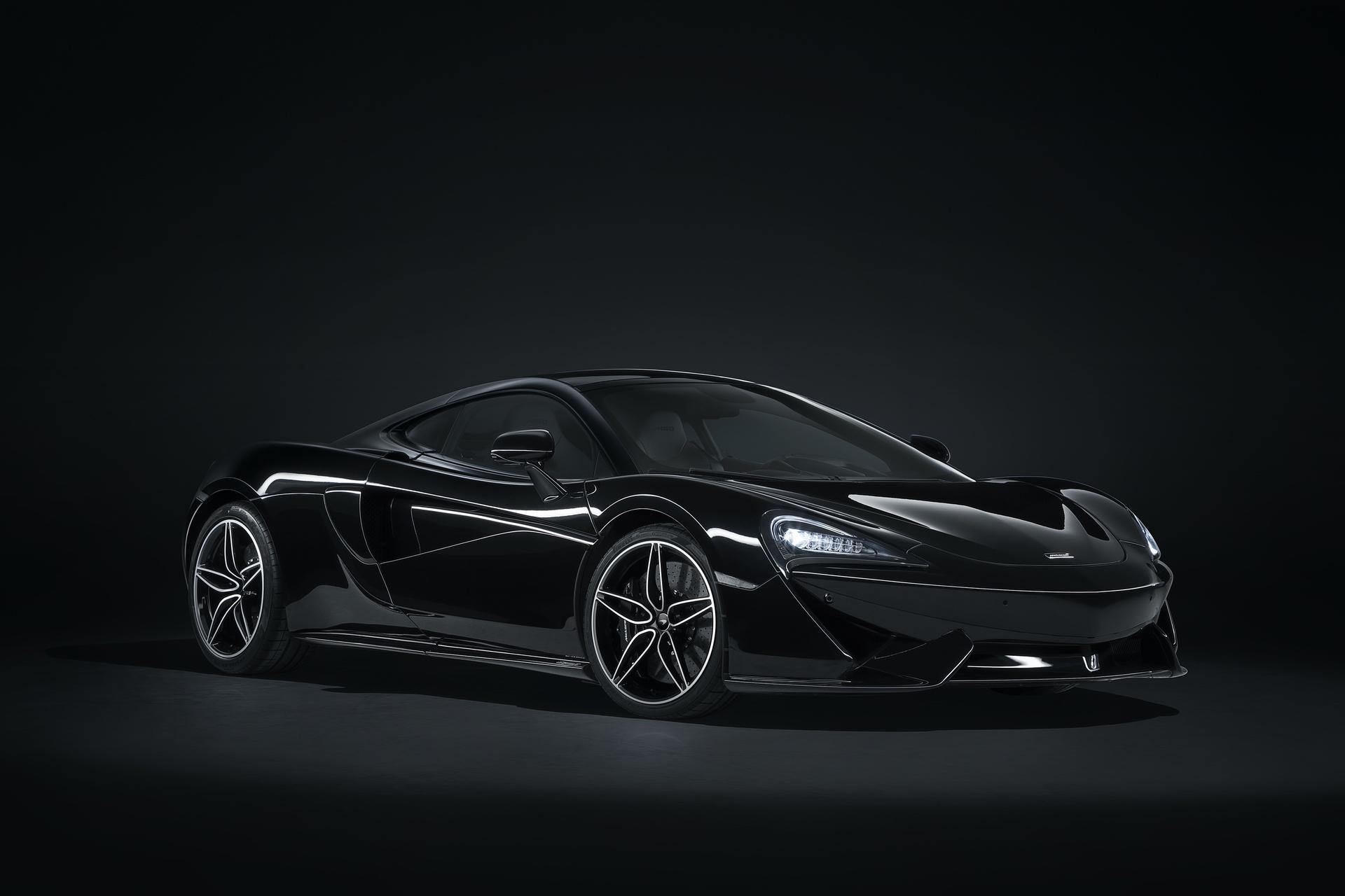 McLaren_570GT_MSO_Black_Collection_0003