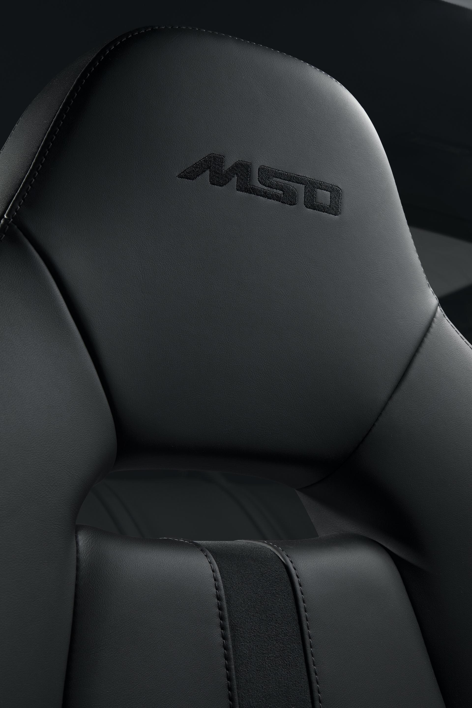McLaren_570GT_MSO_Black_Collection_0005