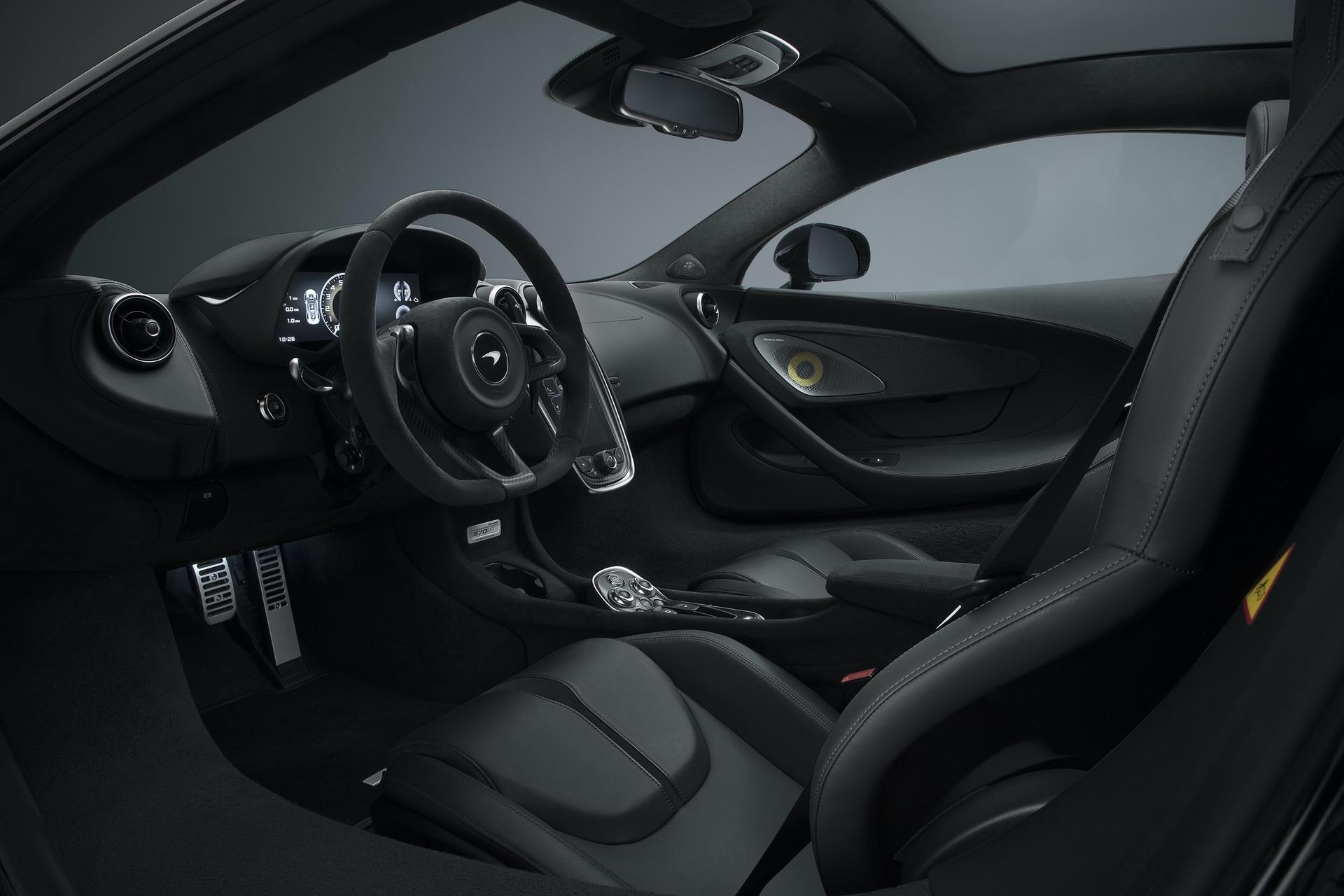 McLaren_570GT_MSO_Black_Collection_0007