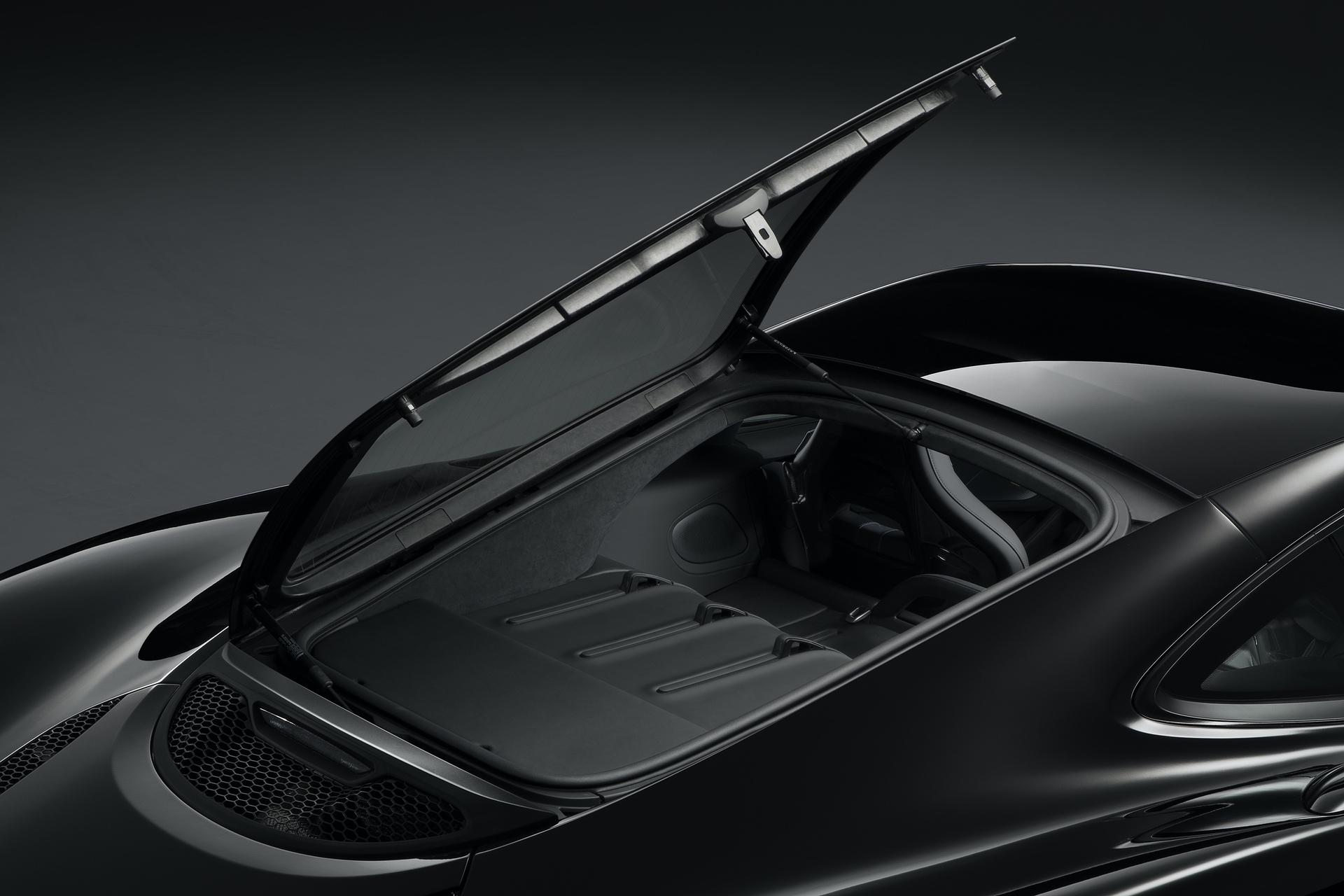 McLaren_570GT_MSO_Black_Collection_0008