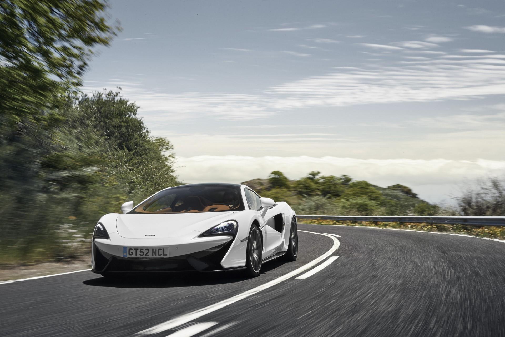 McLaren 570GT Sport Pack MY2018 (3)