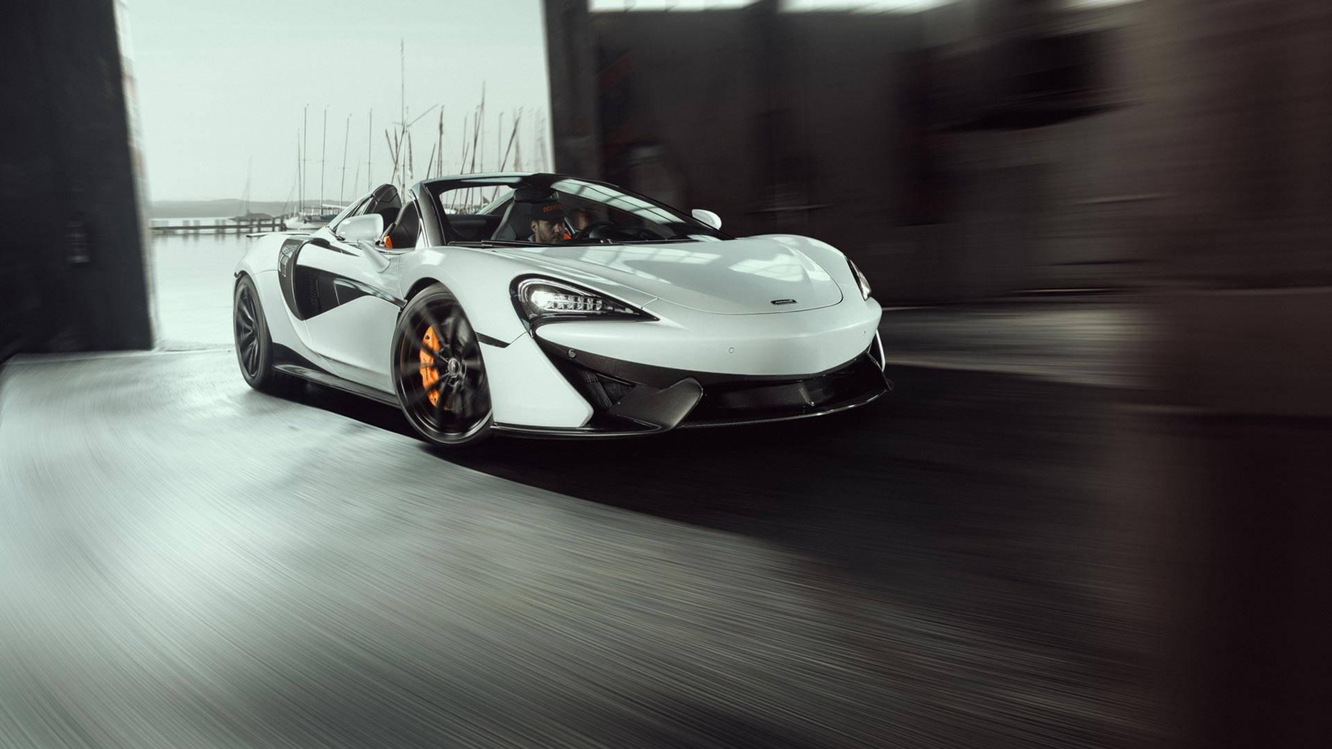 McLaren_570S_Spider_by_Novitec_0000