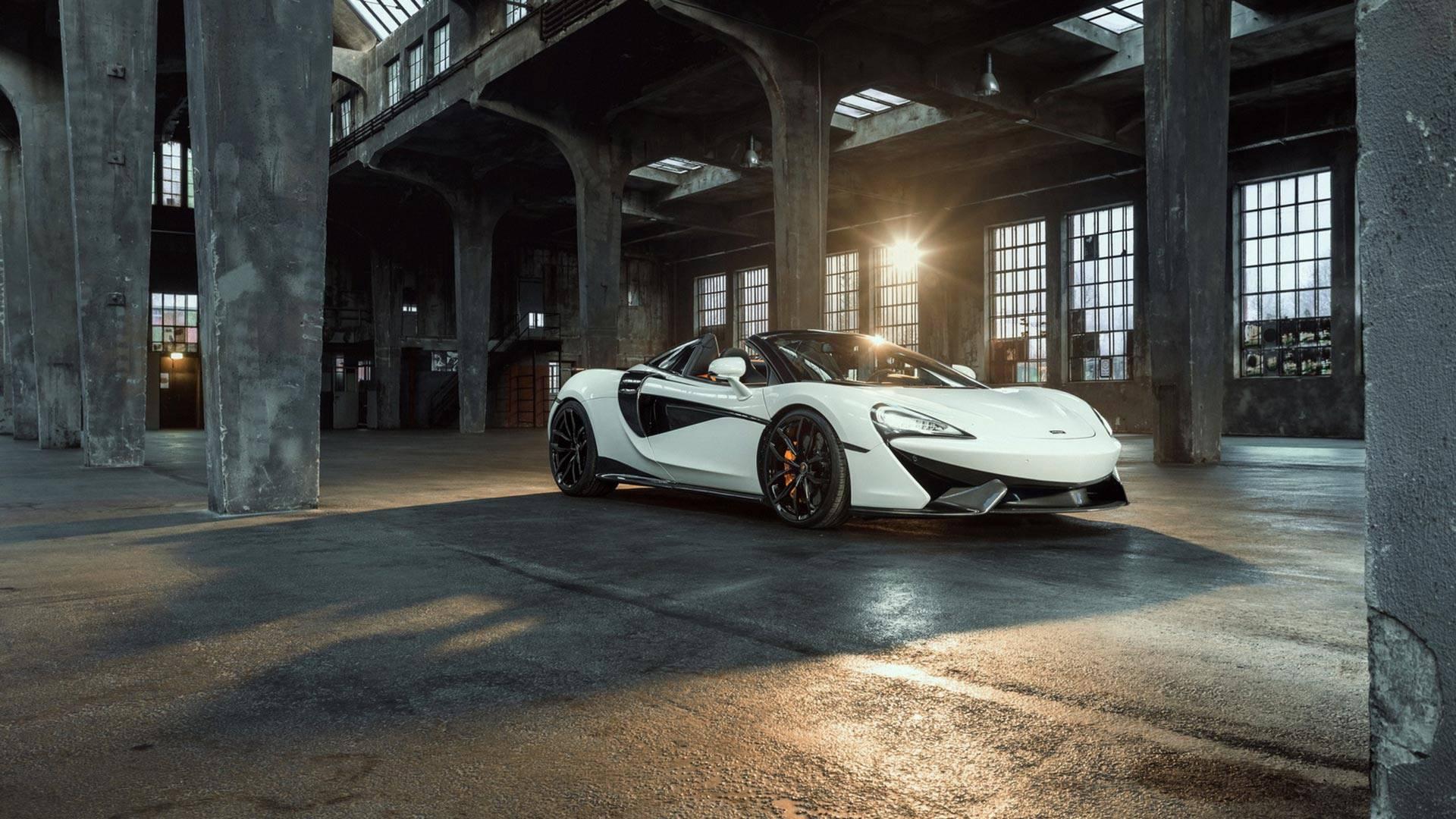 McLaren_570S_Spider_by_Novitec_0001