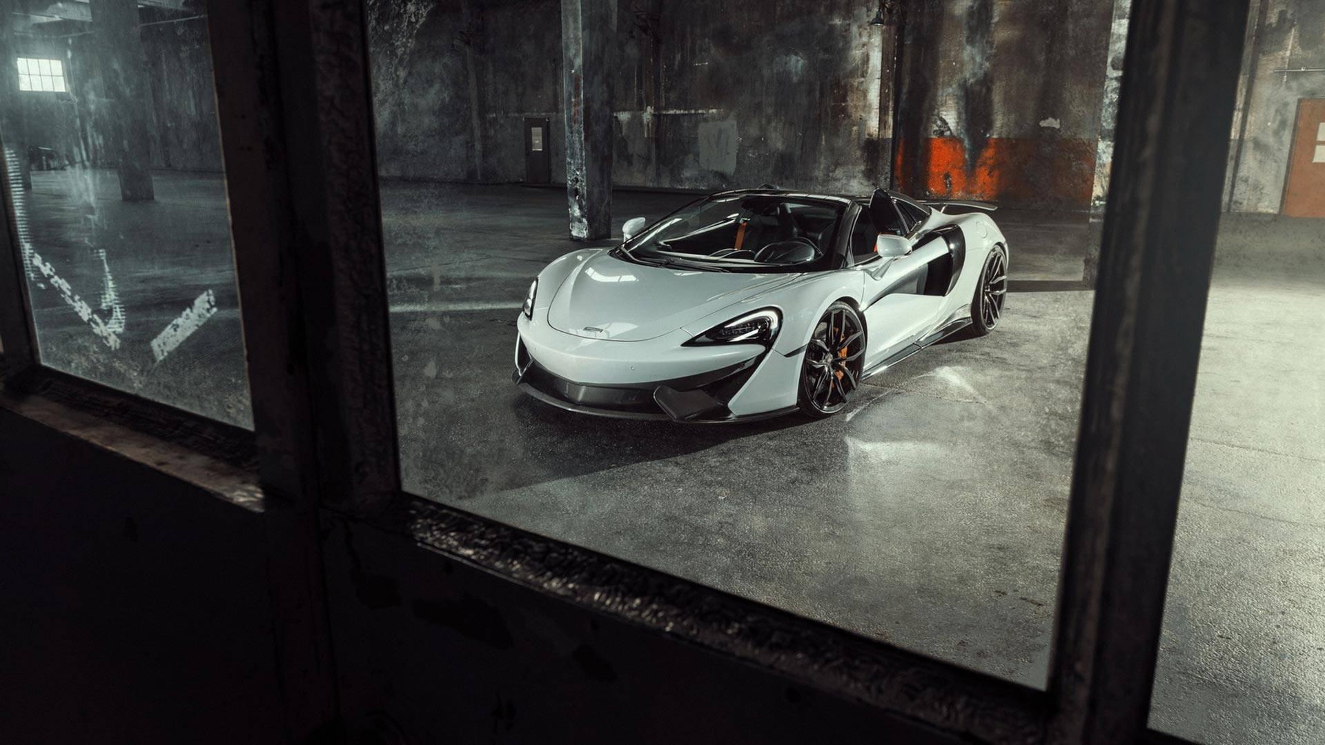 McLaren_570S_Spider_by_Novitec_0002