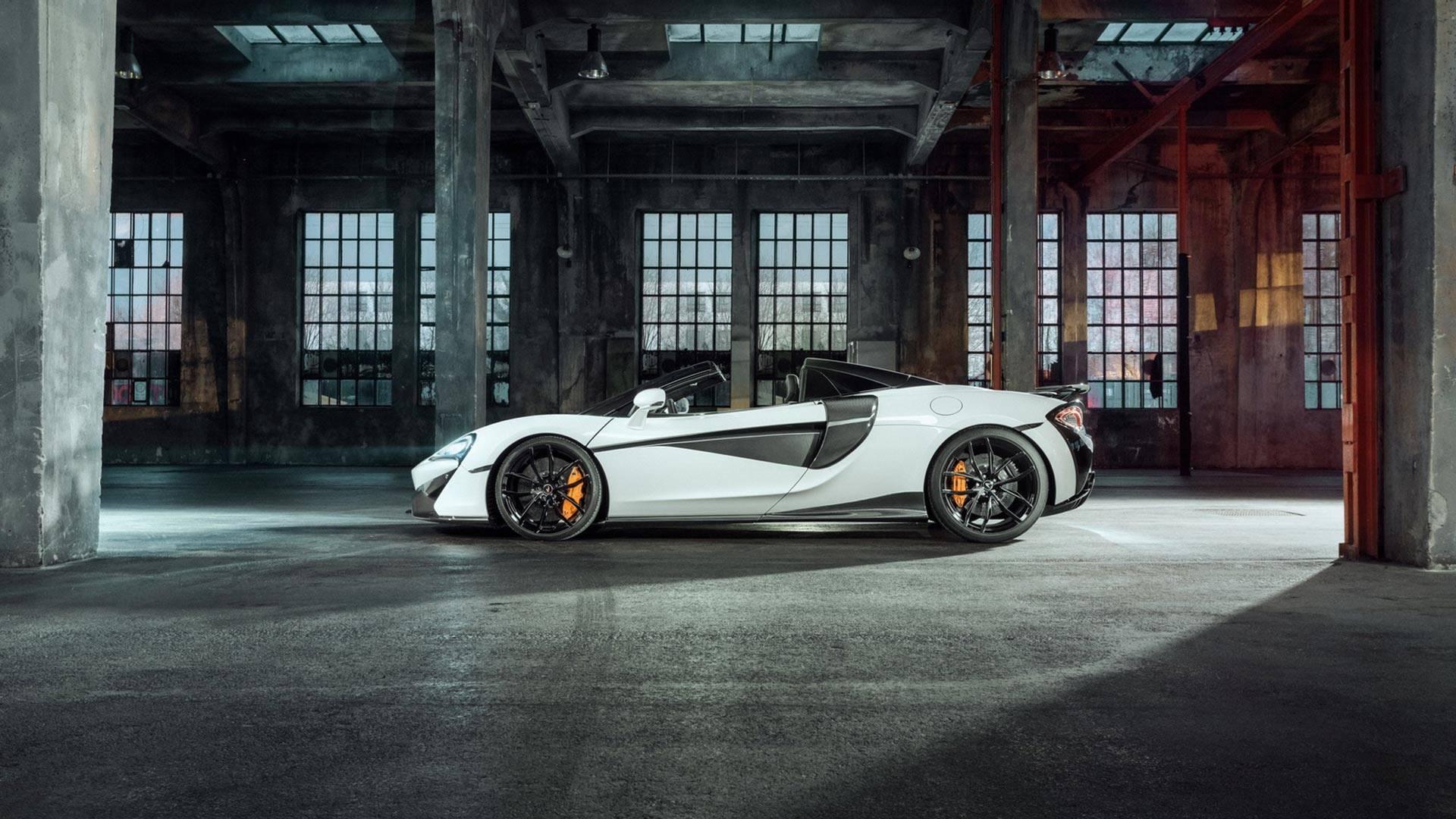 McLaren_570S_Spider_by_Novitec_0003