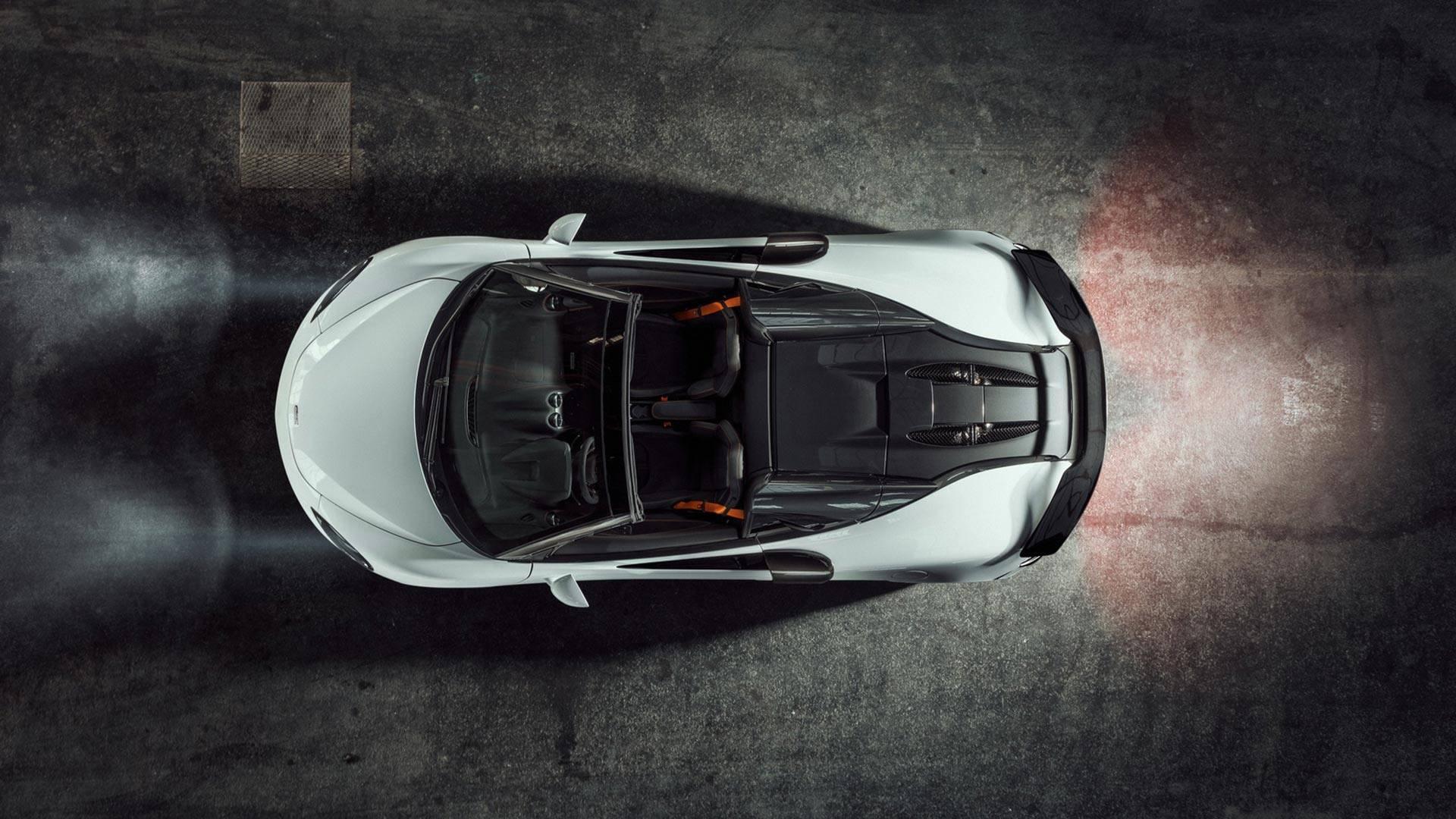 McLaren_570S_Spider_by_Novitec_0005