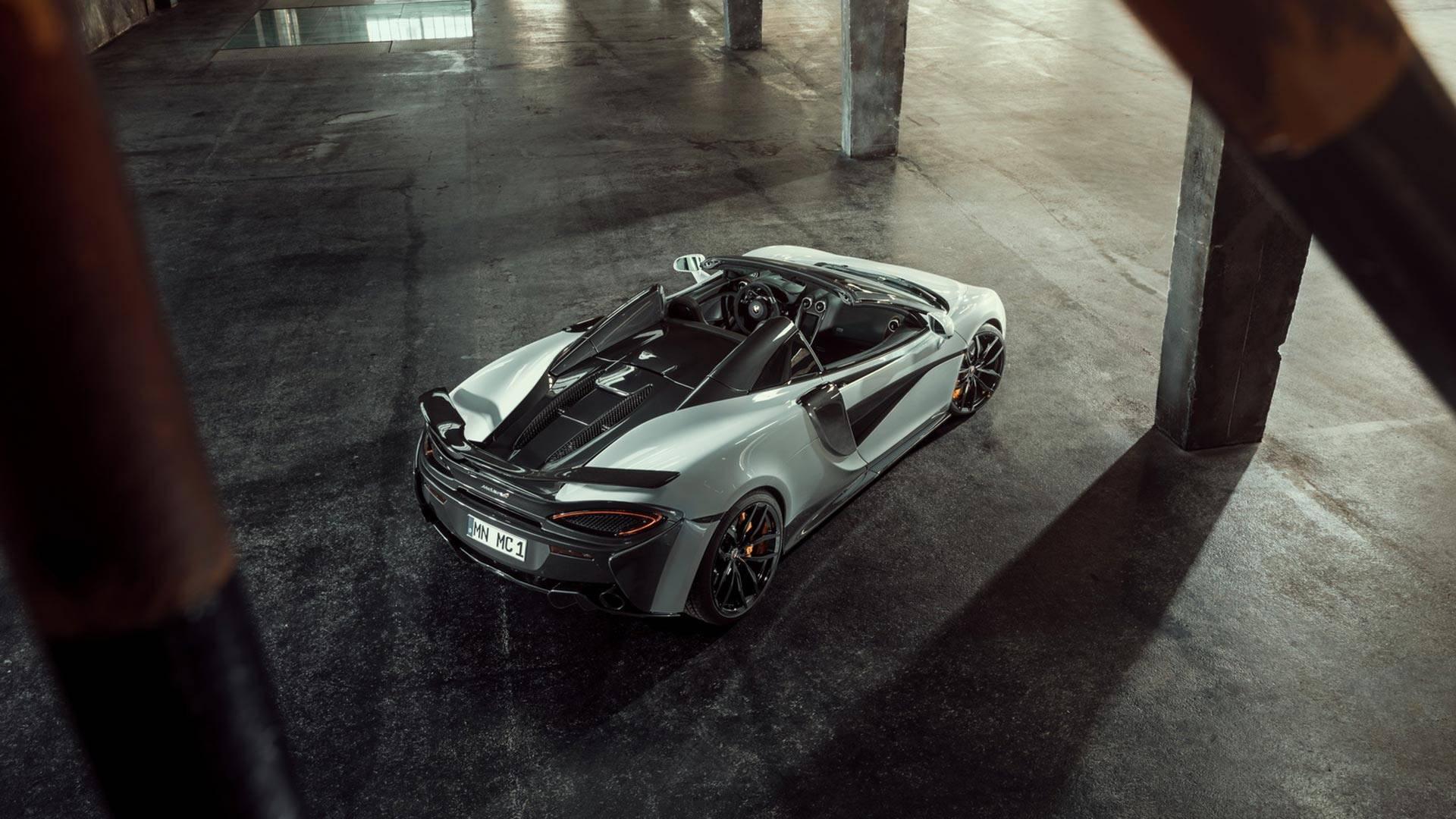McLaren_570S_Spider_by_Novitec_0006