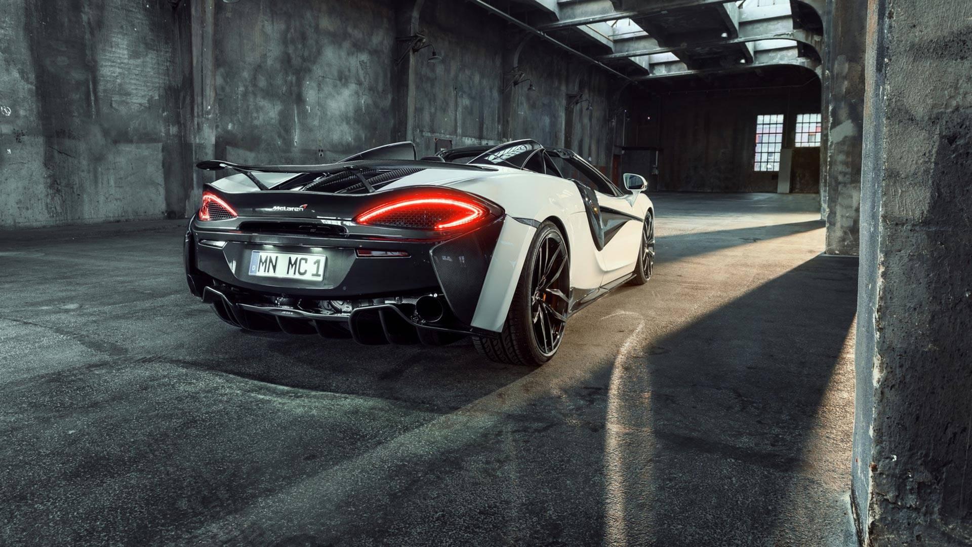McLaren_570S_Spider_by_Novitec_0007