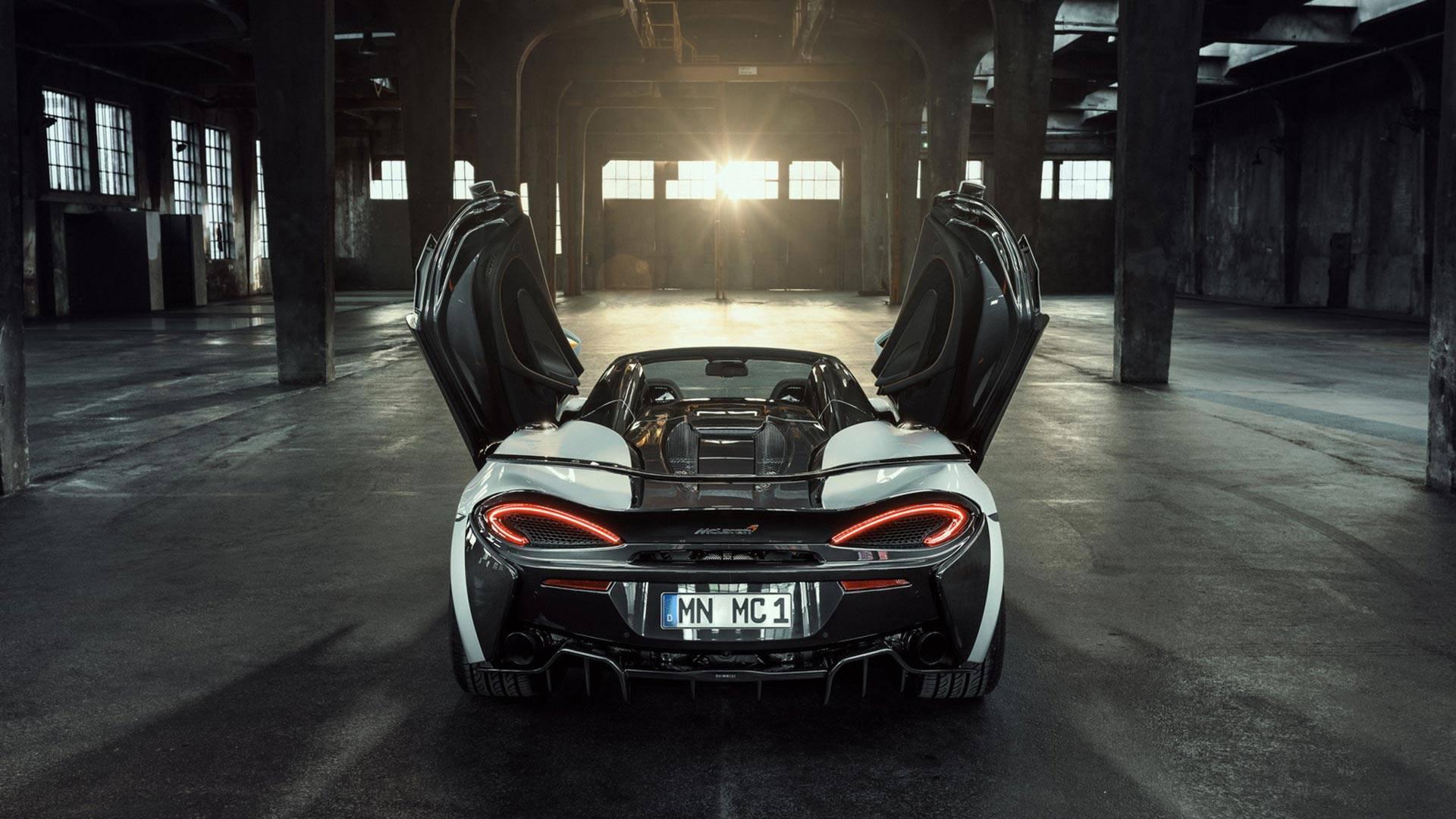 McLaren_570S_Spider_by_Novitec_0008