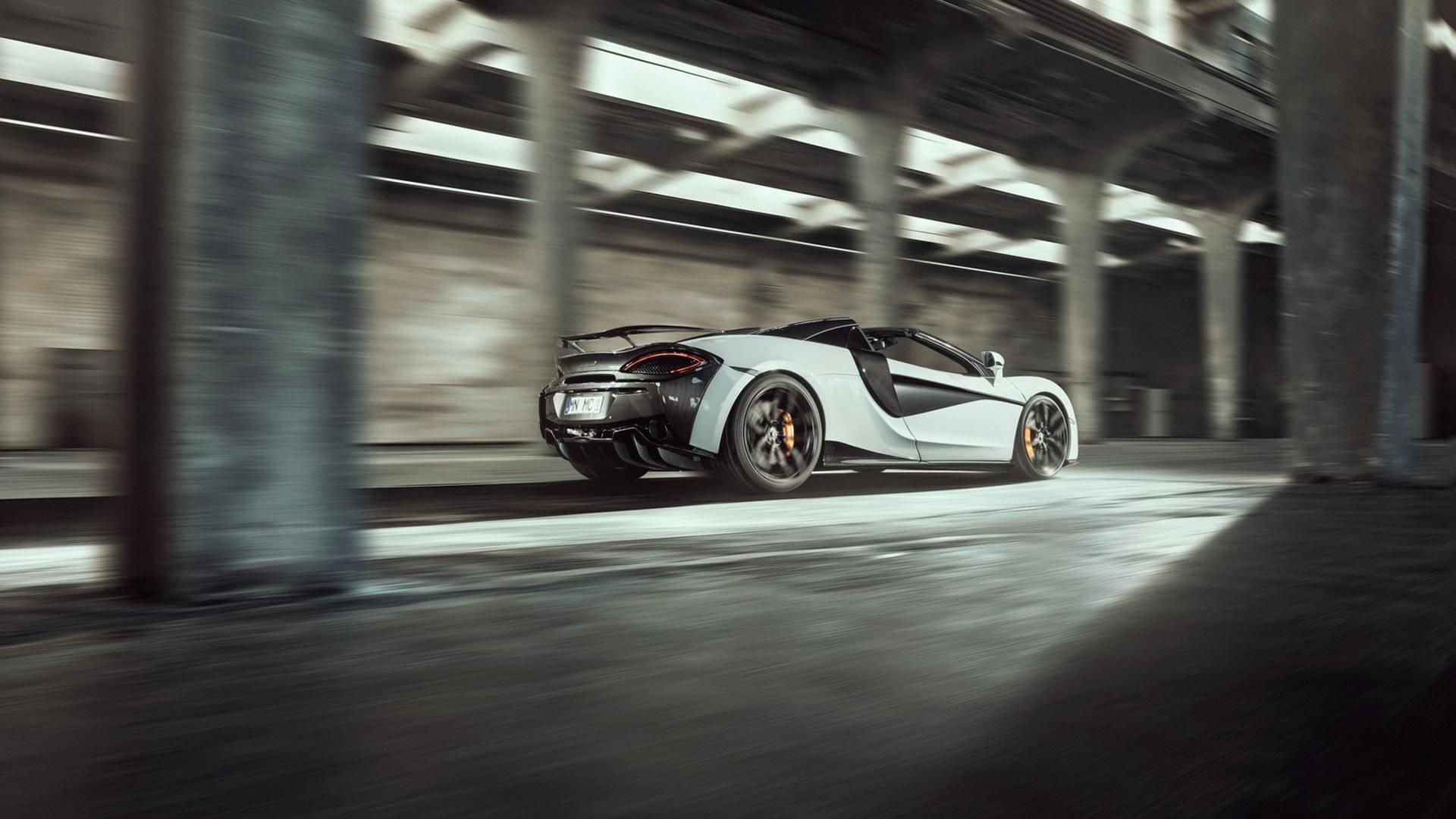 McLaren_570S_Spider_by_Novitec_0009