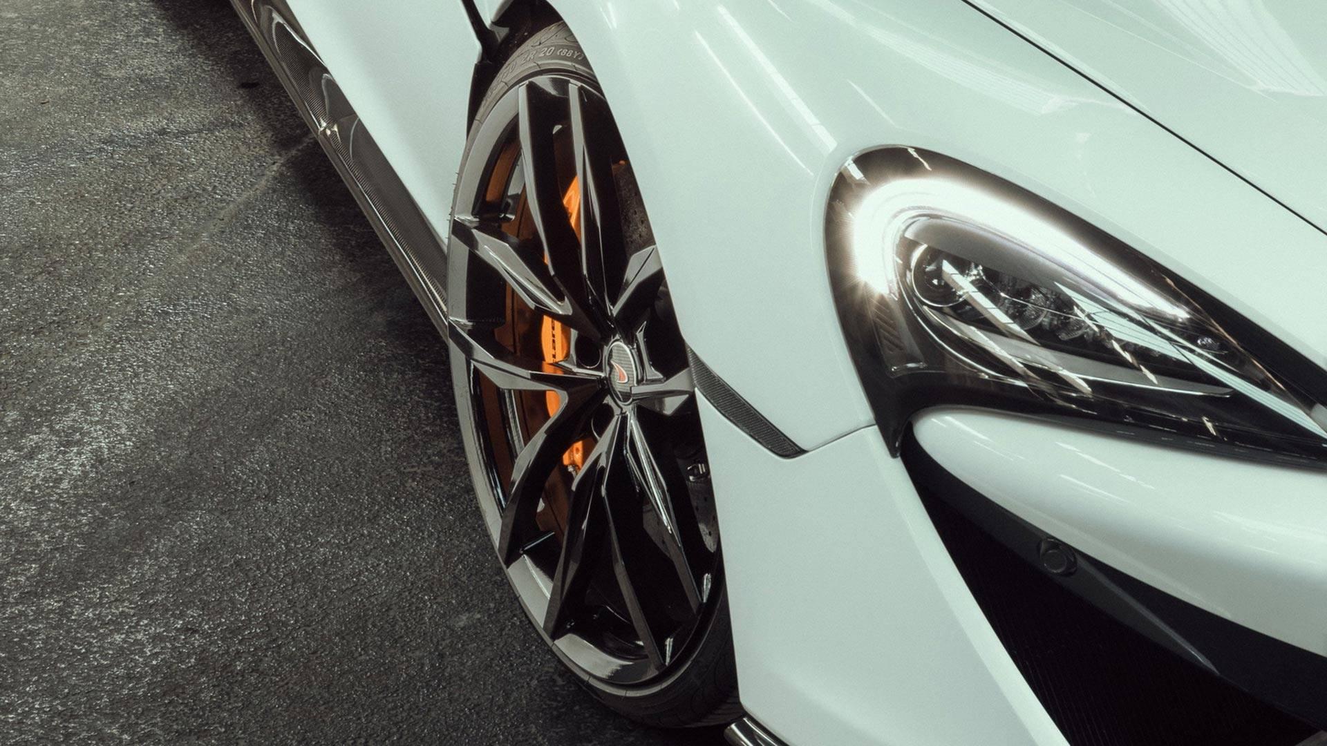 McLaren_570S_Spider_by_Novitec_0010