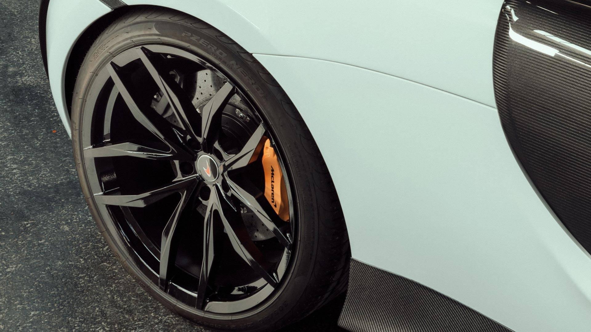 McLaren_570S_Spider_by_Novitec_0011