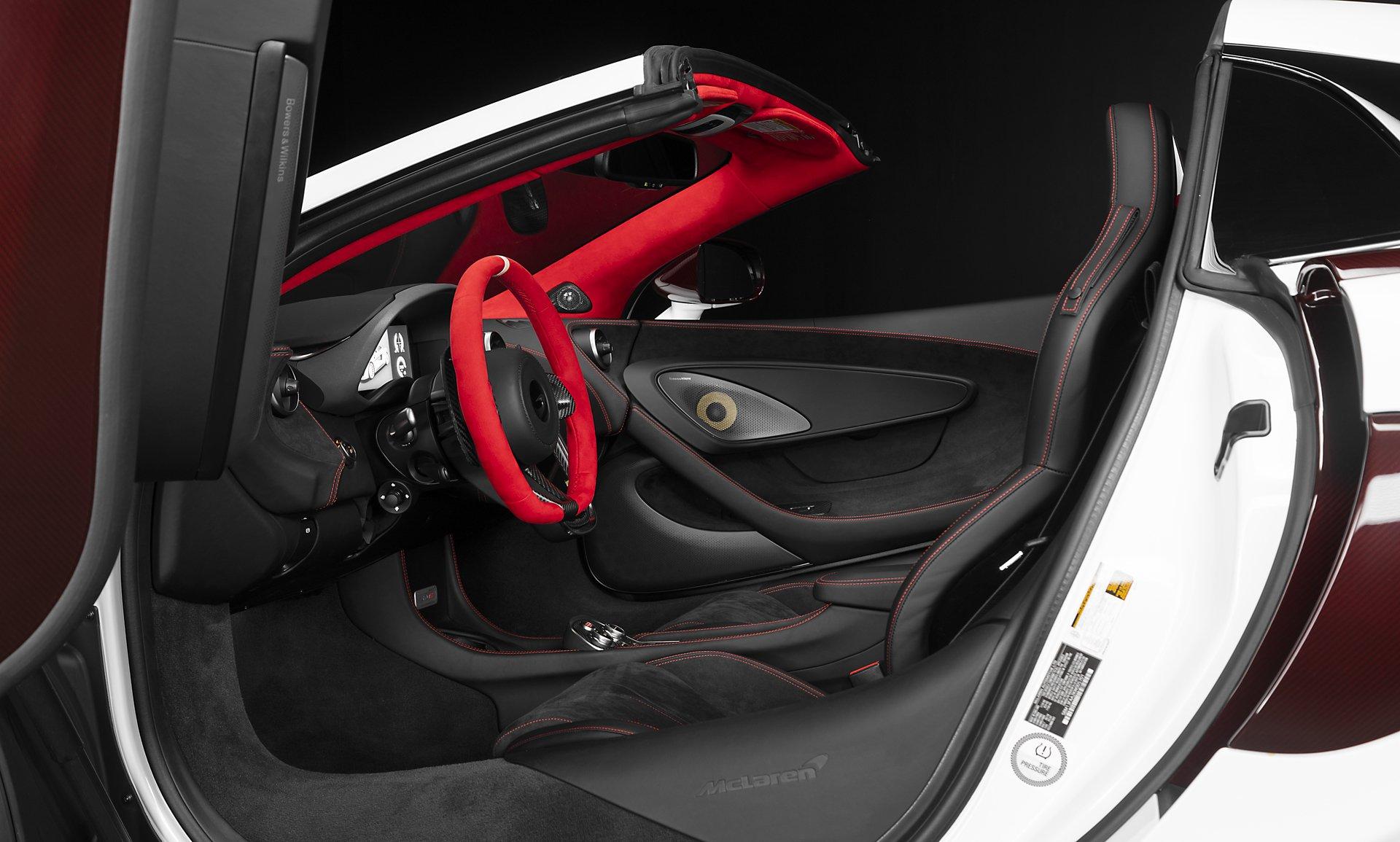 McLaren_570S_Spider_Canada_Commission_03