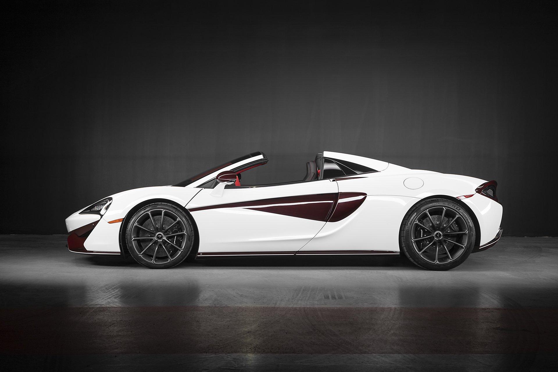 McLaren_570S_Spider_Canada_Commission_05