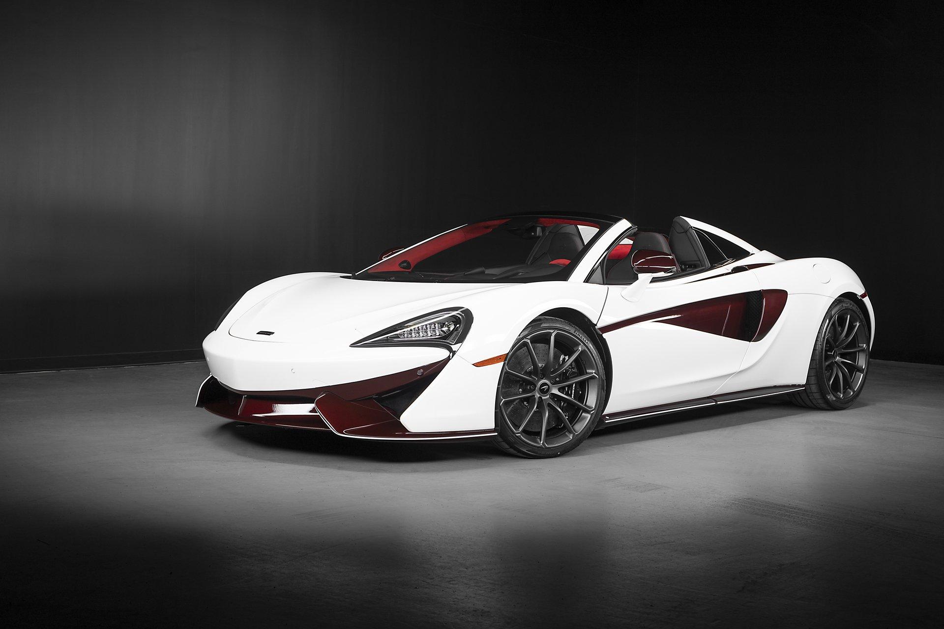 McLaren_570S_Spider_Canada_Commission_14
