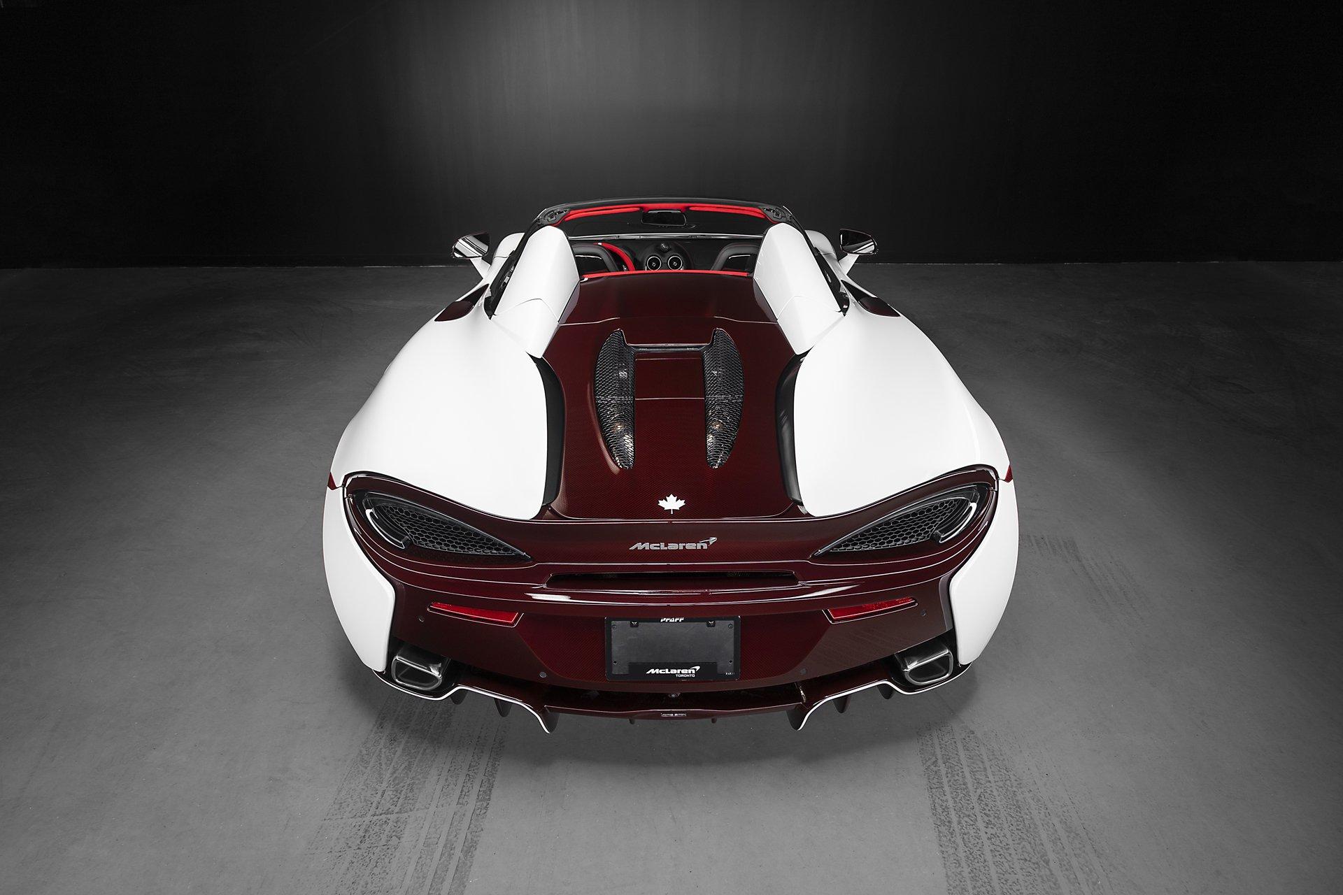 McLaren_570S_Spider_Canada_Commission_15