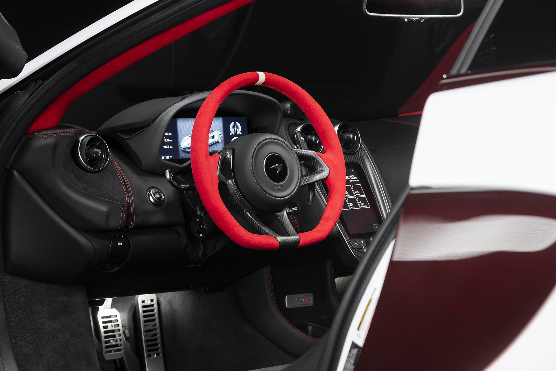 McLaren_570S_Spider_Canada_Commission_16